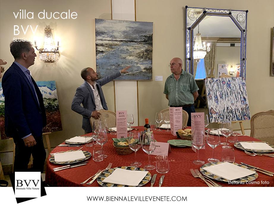 biennaleville-fb-villa--ducale-foto-35