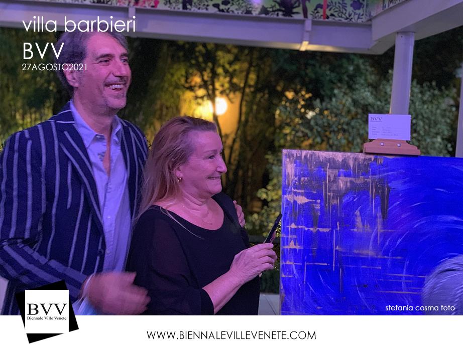 biennaleville-fb-27-08-villa-barbieri-01
