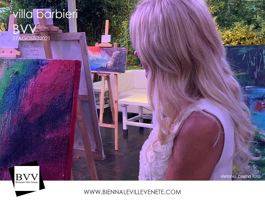 biennaleville-fb-27-08-villa-barbieri-02