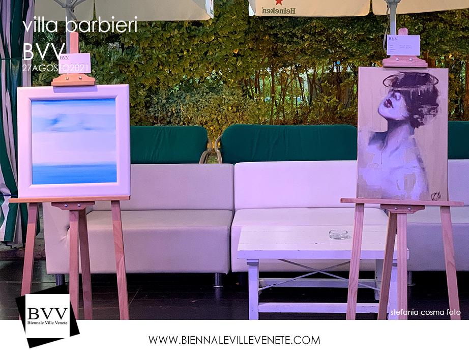 biennaleville-fb-27-08-villa-barbieri-03