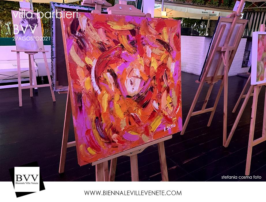 biennaleville-fb-27-08-villa-barbieri-04