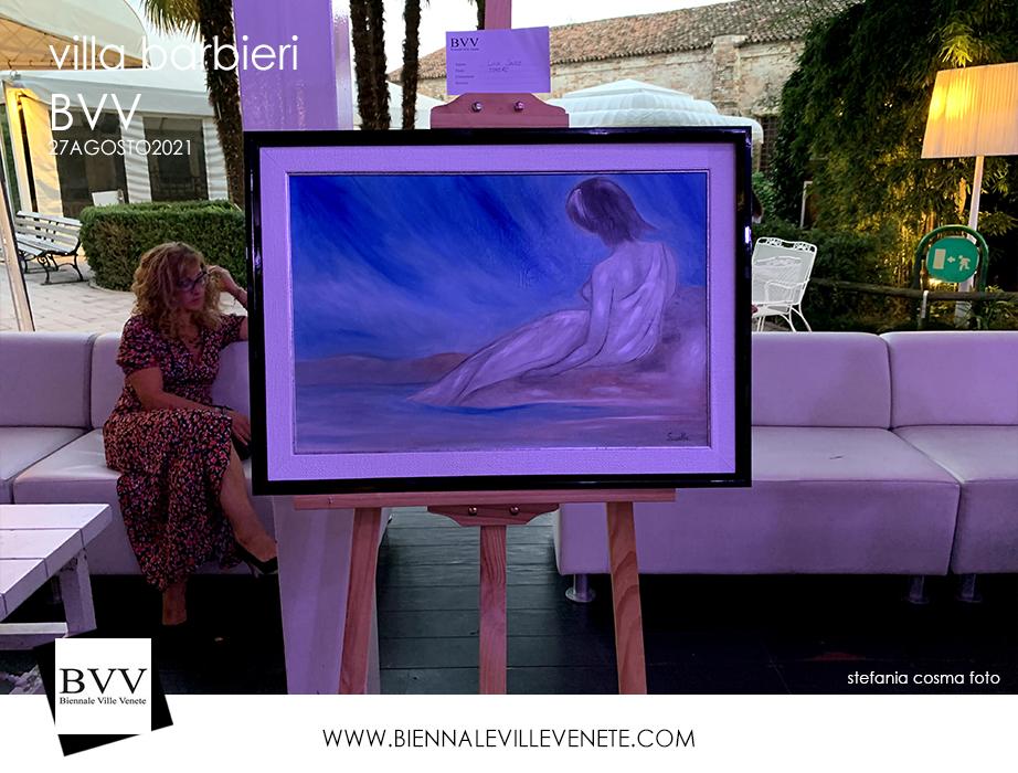 biennaleville-fb-27-08-villa-barbieri-05