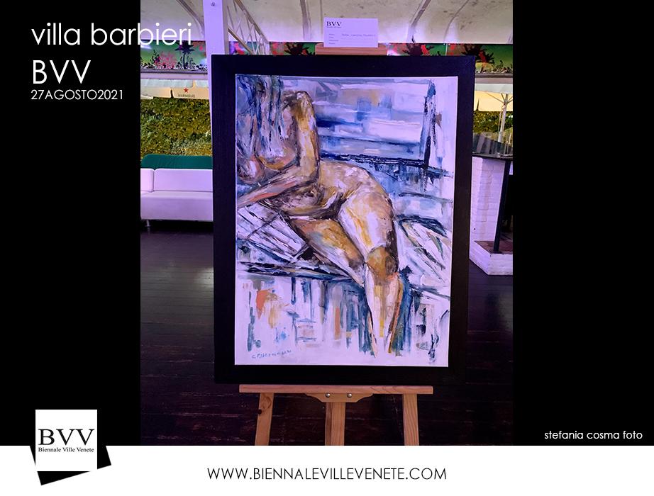 biennaleville-fb-27-08-villa-barbieri-06