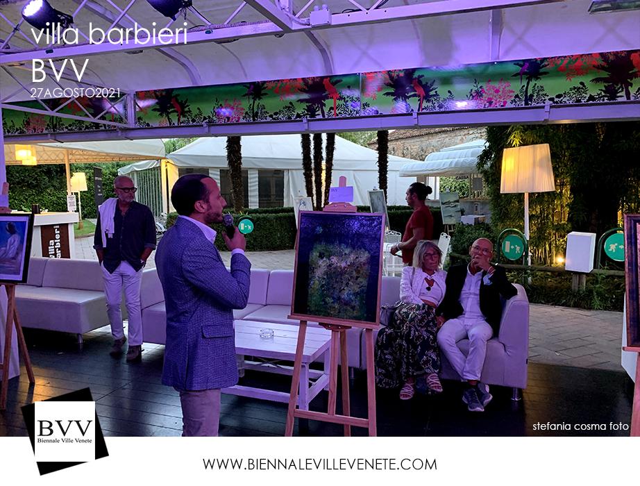 biennaleville-fb-27-08-villa-barbieri-08