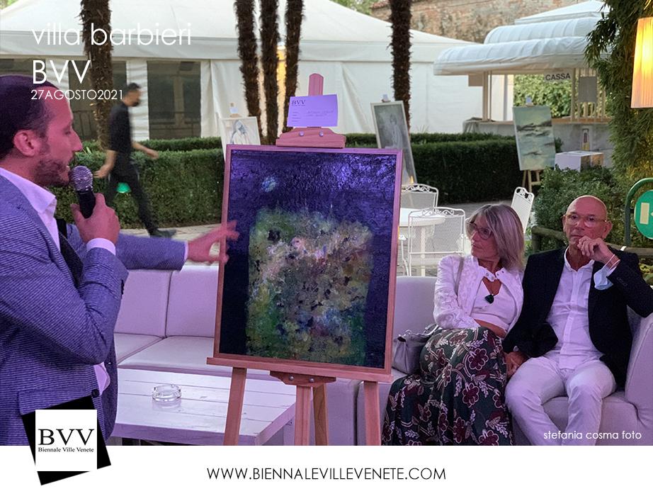 biennaleville-fb-27-08-villa-barbieri-09