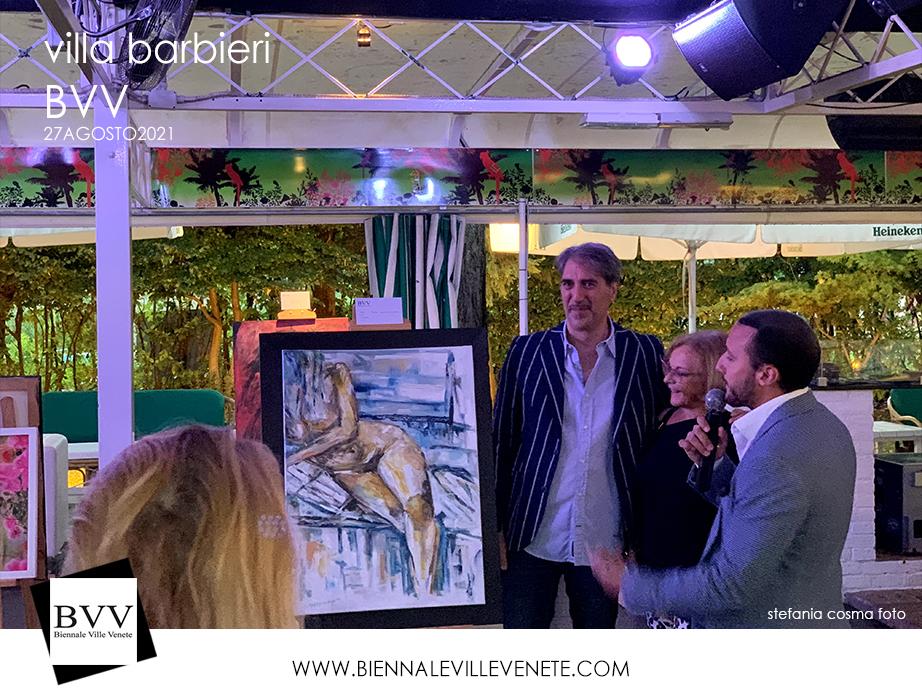 biennaleville-fb-27-08-villa-barbieri-10