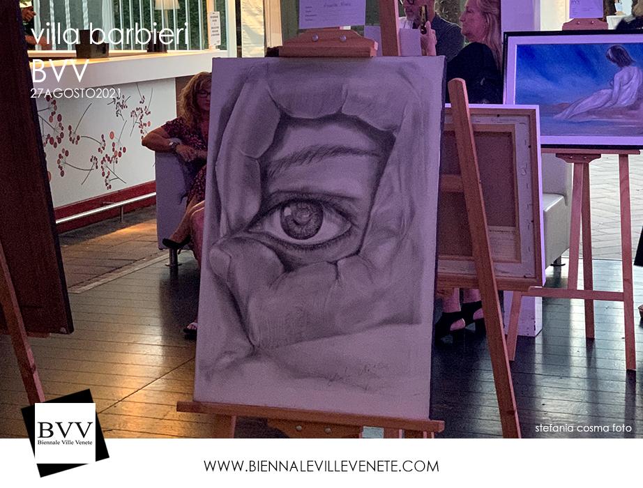 biennaleville-fb-27-08-villa-barbieri-11