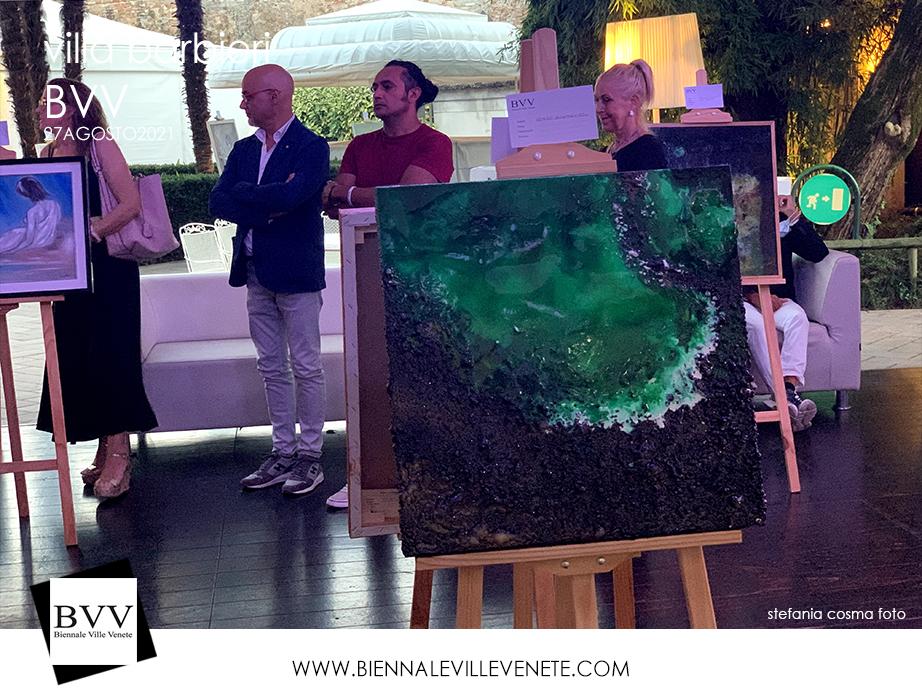 biennaleville-fb-27-08-villa-barbieri-12