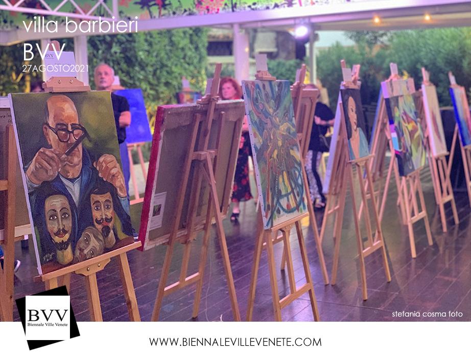 biennaleville-fb-27-08-villa-barbieri-13