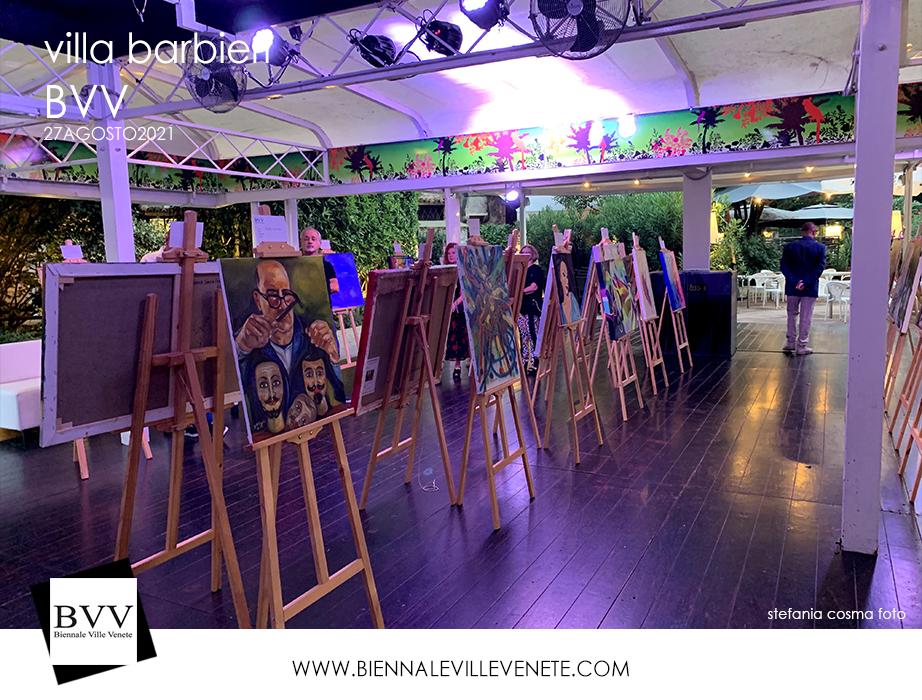 biennaleville-fb-27-08-villa-barbieri-14
