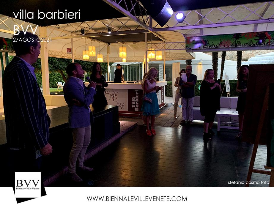 biennaleville-fb-27-08-villa-barbieri-15