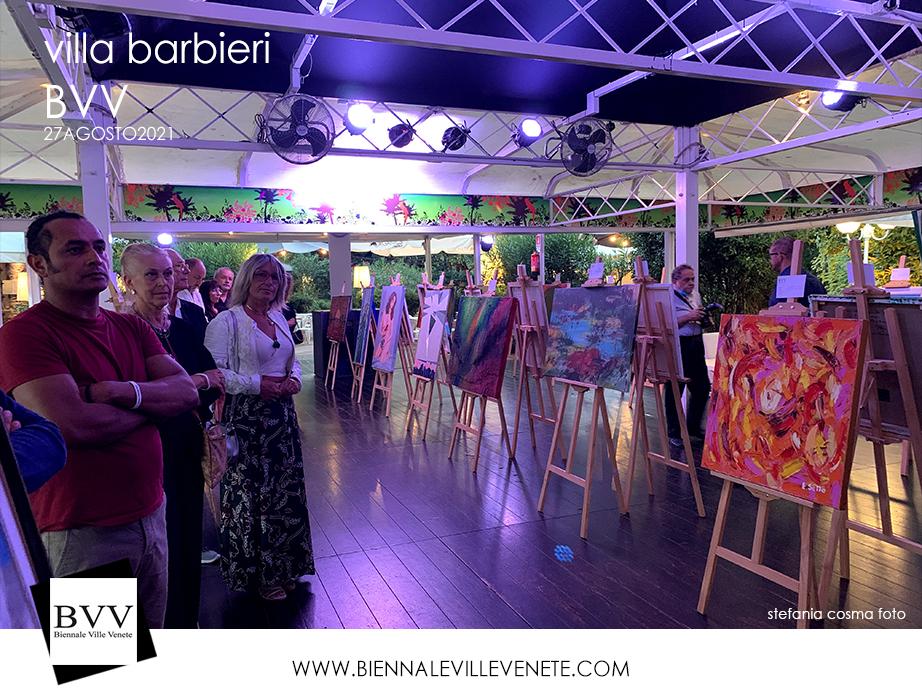 biennaleville-fb-27-08-villa-barbieri-16