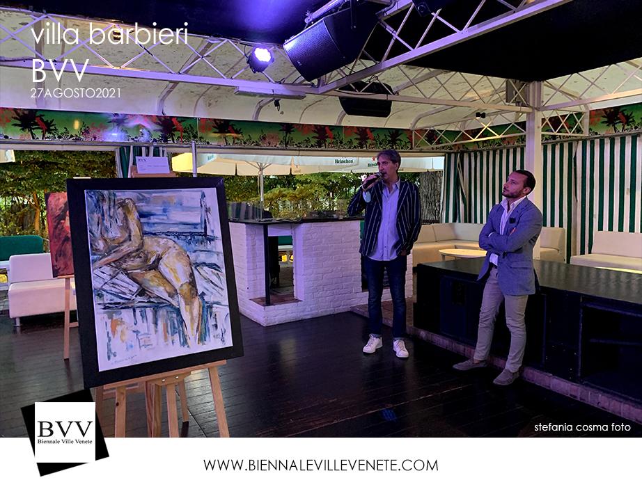 biennaleville-fb-27-08-villa-barbieri-17
