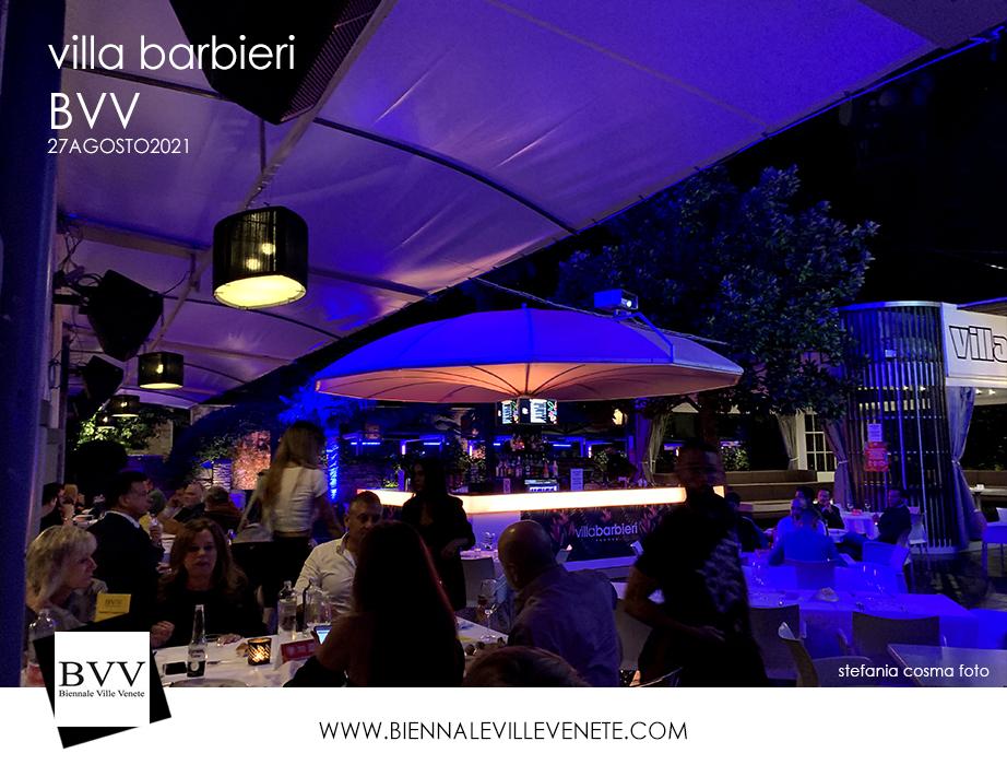 biennaleville-fb-27-08-villa-barbieri-18