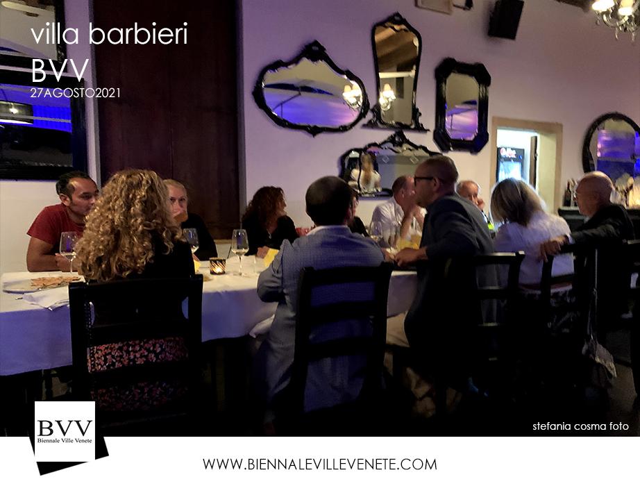 biennaleville-fb-27-08-villa-barbieri-19