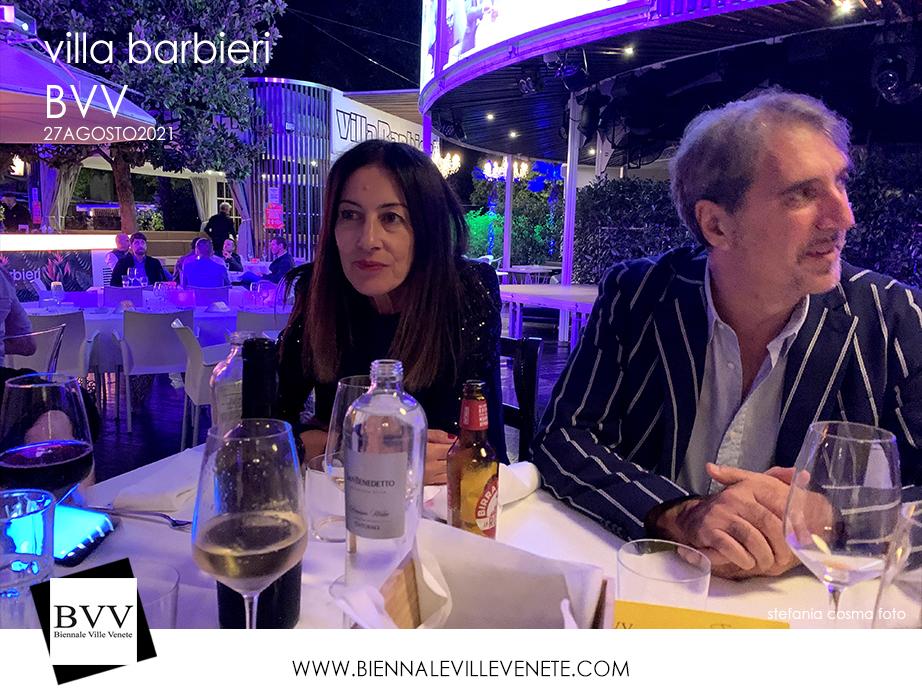 biennaleville-fb-27-08-villa-barbieri-20