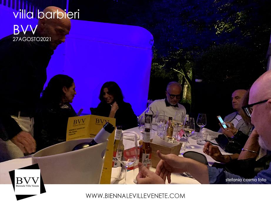 biennaleville-fb-27-08-villa-barbieri-21