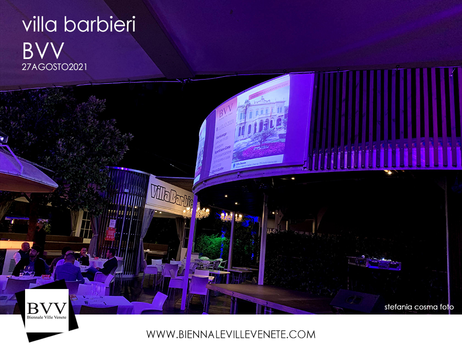 biennaleville-fb-27-08-villa-barbieri-22