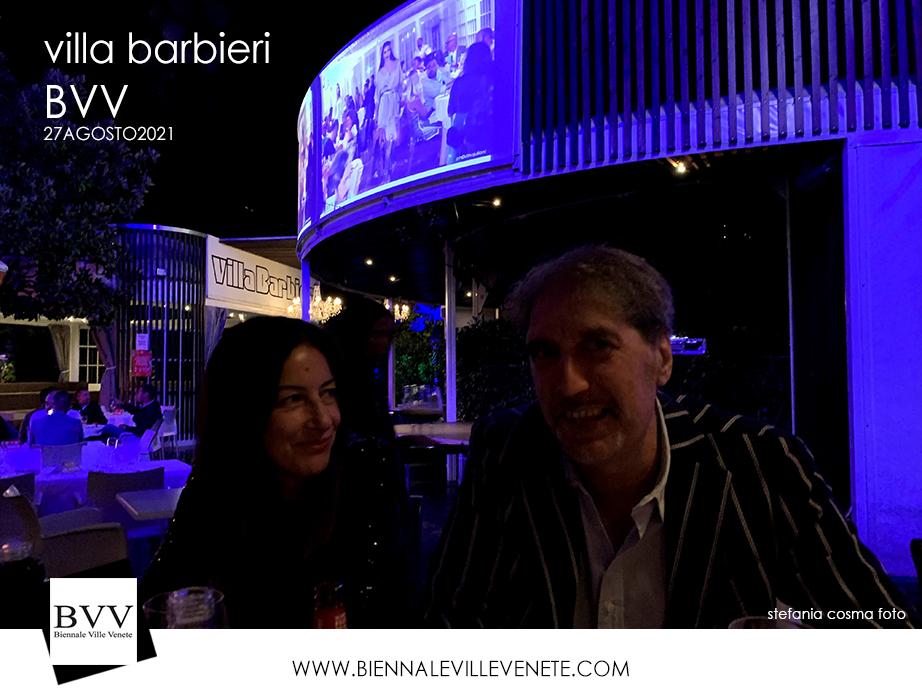 biennaleville-fb-27-08-villa-barbieri-24