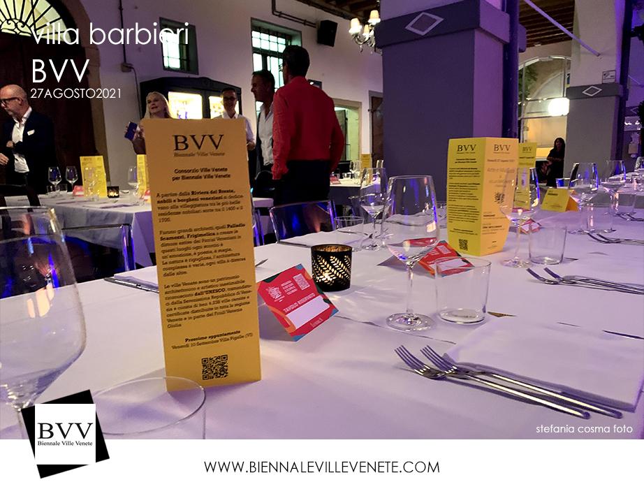 biennaleville-fb-27-08-villa-barbieri-25