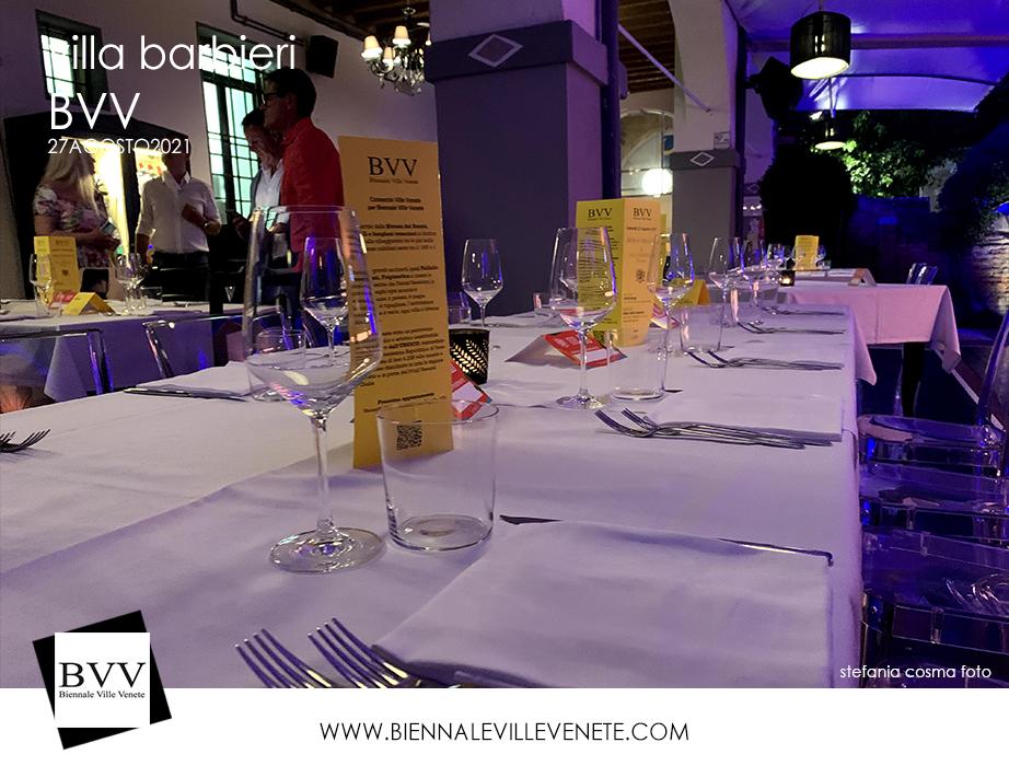 biennaleville-fb-27-08-villa-barbieri-26