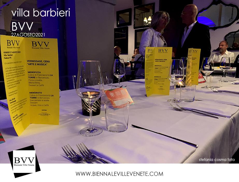 biennaleville-fb-27-08-villa-barbieri-27