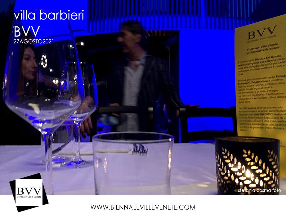 biennaleville-fb-27-08-villa-barbieri-28