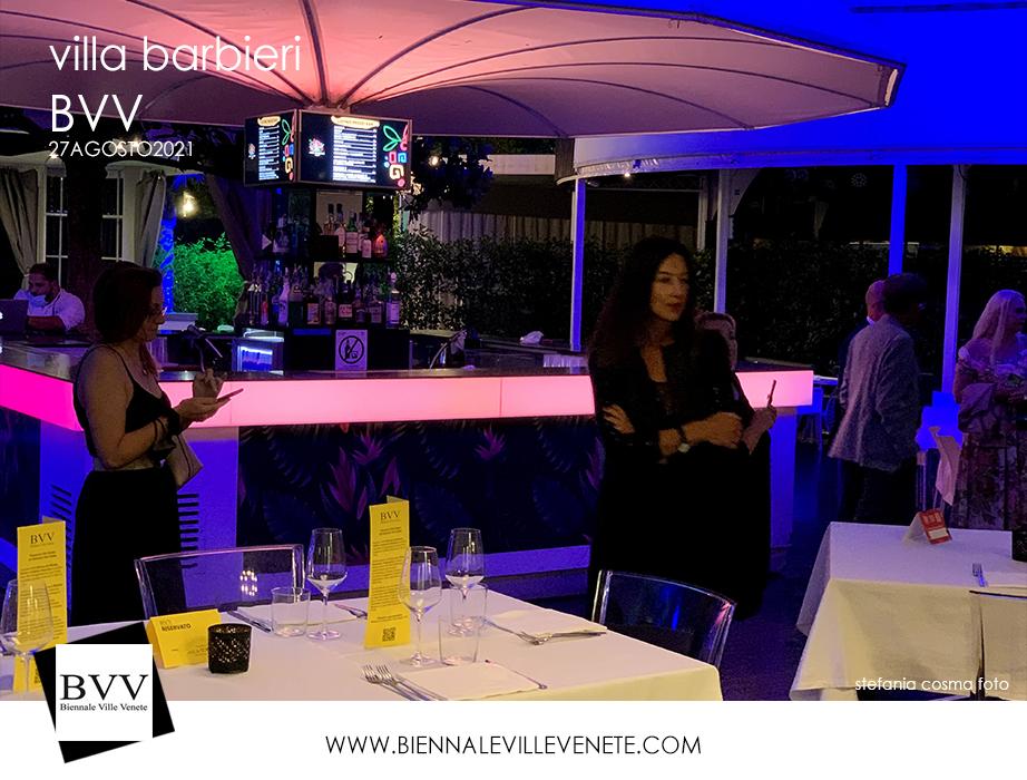 biennaleville-fb-27-08-villa-barbieri-29