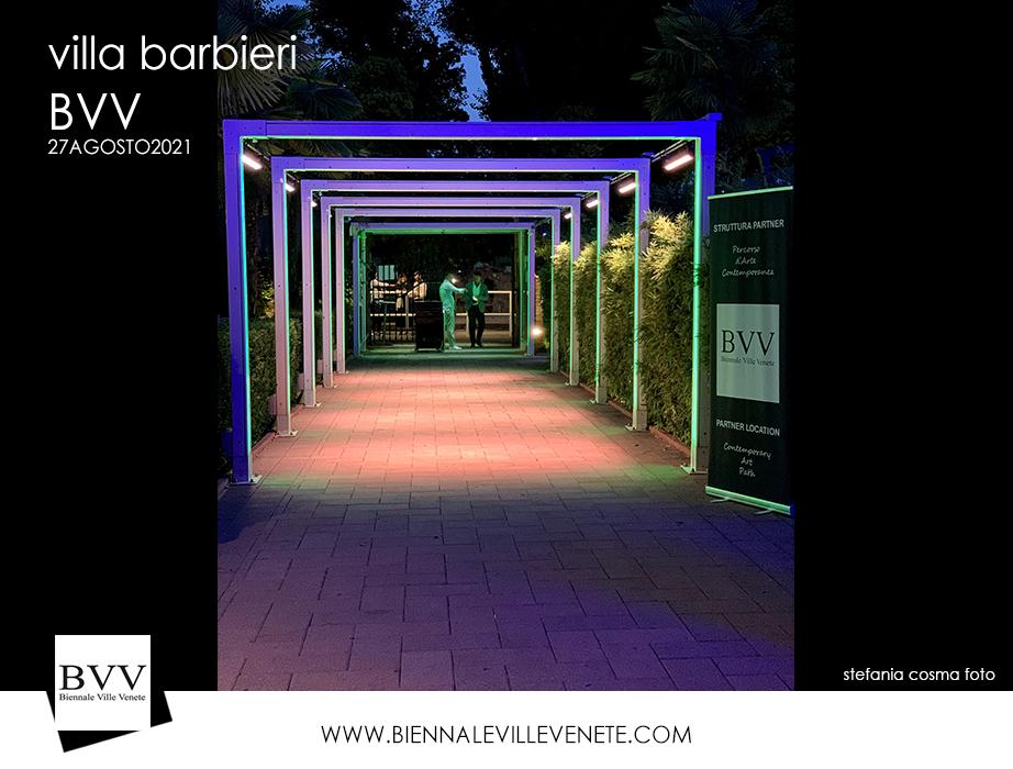 biennaleville-fb-27-08-villa-barbieri-30