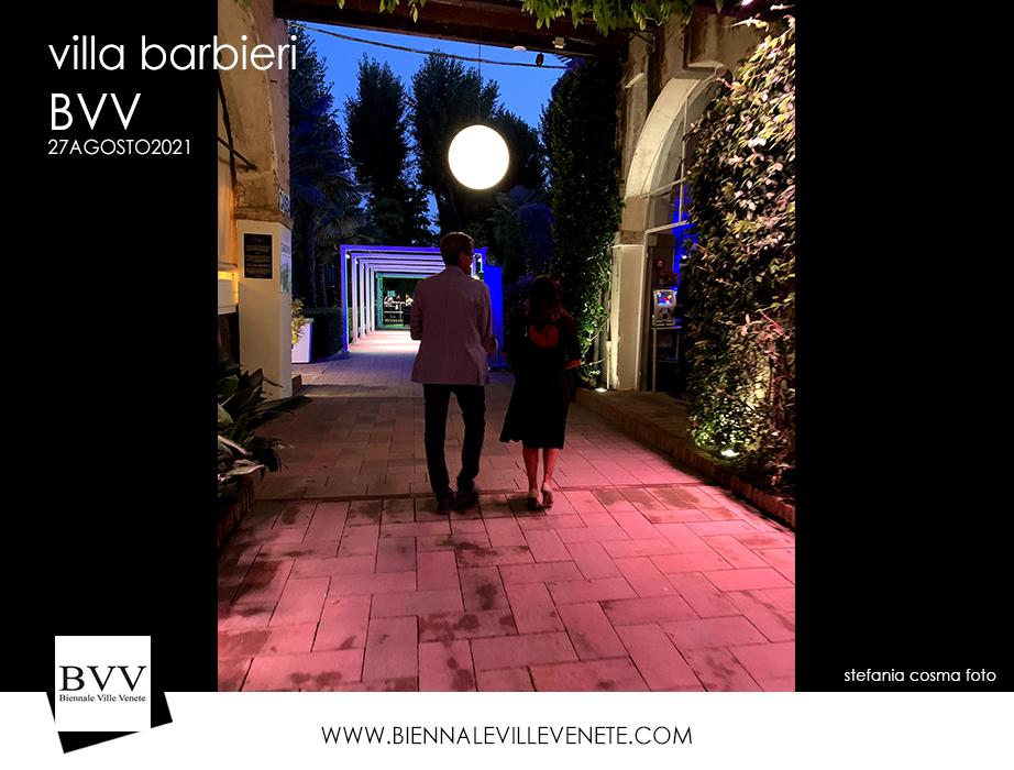 biennaleville-fb-27-08-villa-barbieri-31