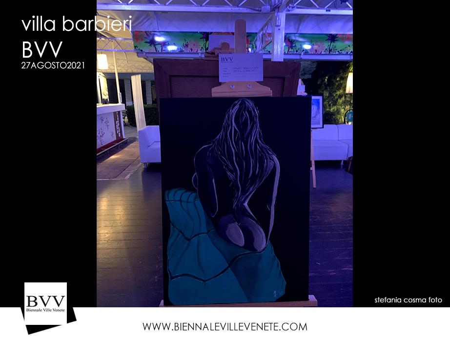 biennaleville-fb-27-08-villa-barbieri-32