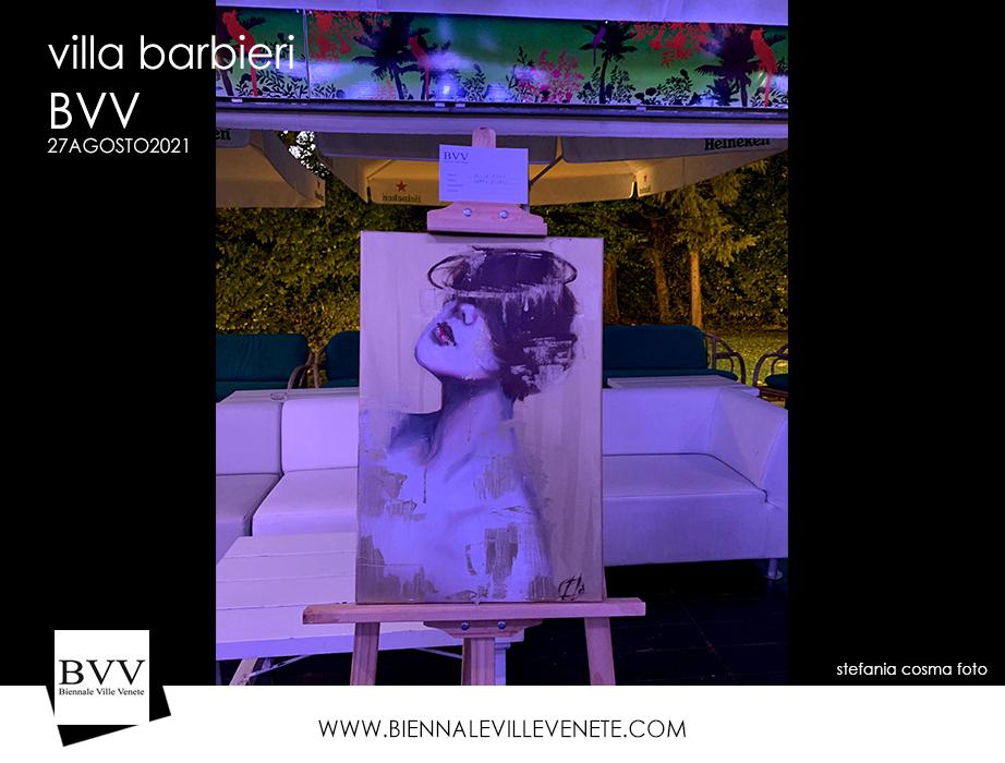 biennaleville-fb-27-08-villa-barbieri-33