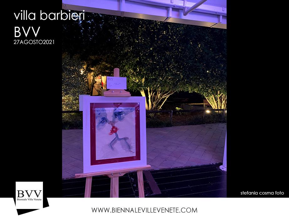 biennaleville-fb-27-08-villa-barbieri-35