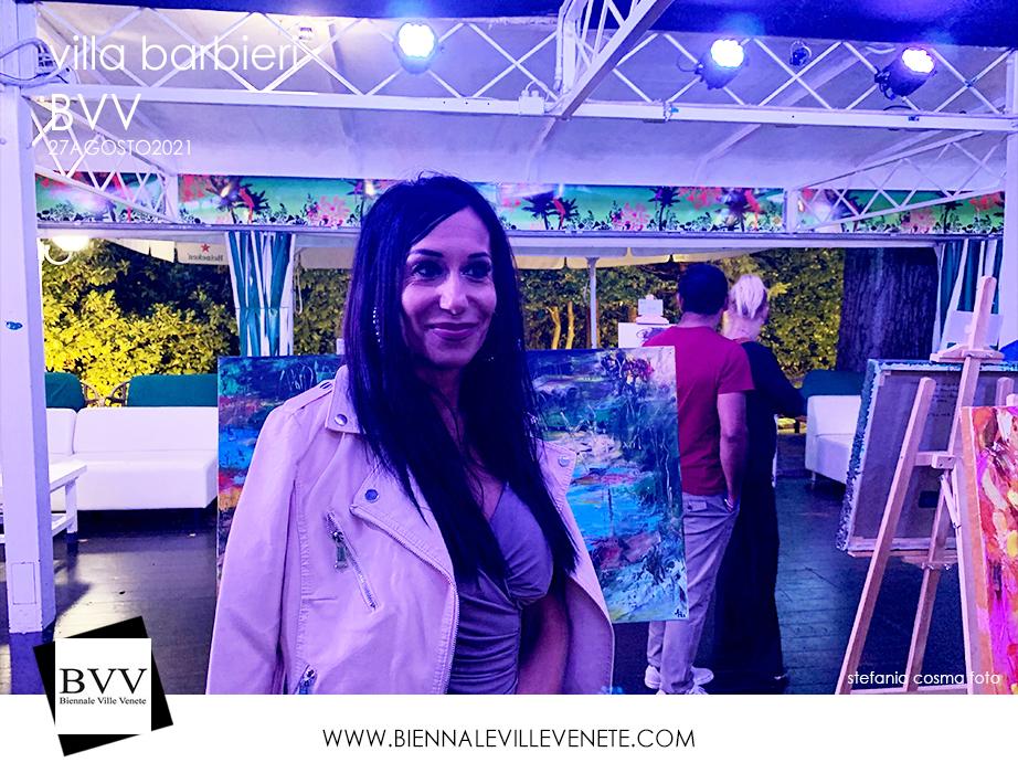 biennaleville-fb-27-08-villa-barbieri-36