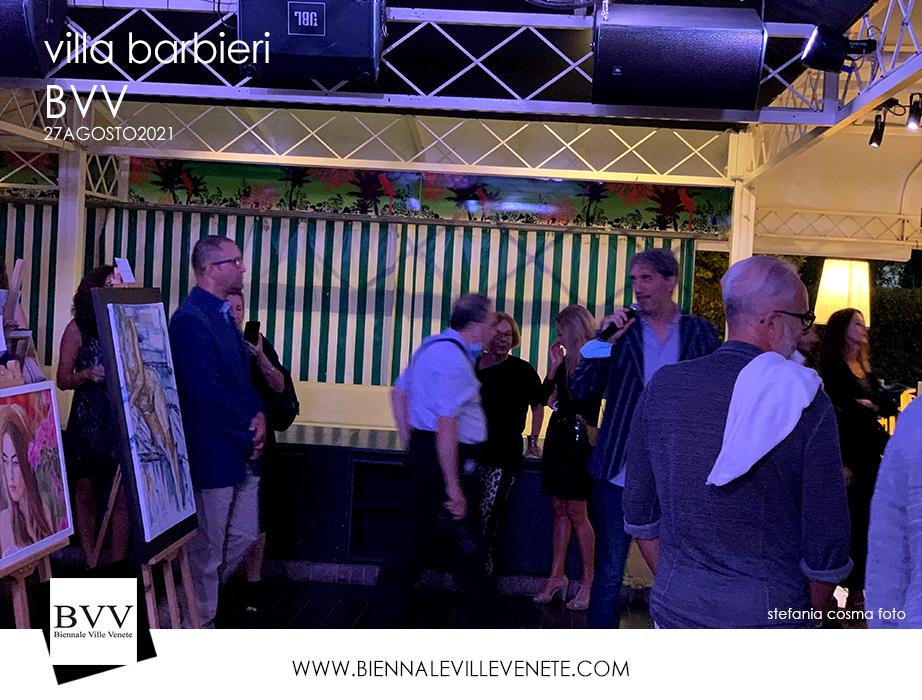biennaleville-fb-27-08-villa-barbieri-37