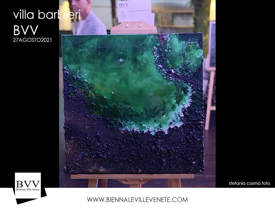 biennaleville-fb-27-08-villa-barbieri-38