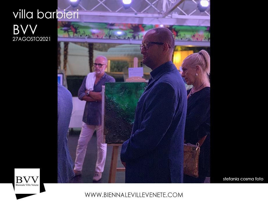 biennaleville-fb-27-08-villa-barbieri-39