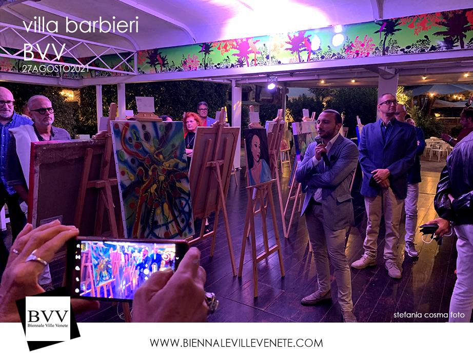 biennaleville-fb-27-08-villa-barbieri-40