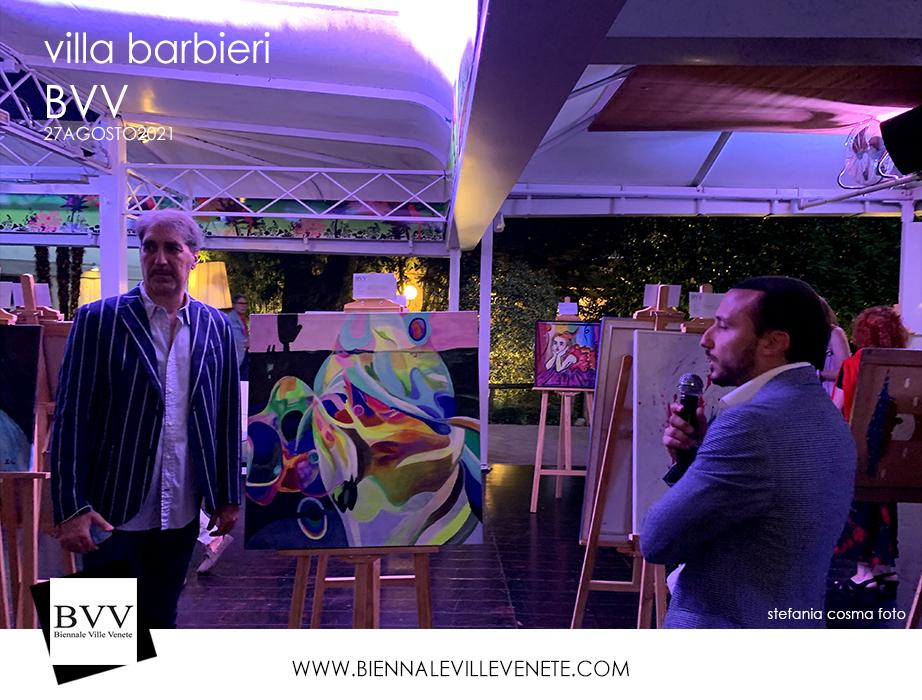 biennaleville-fb-27-08-villa-barbieri-42