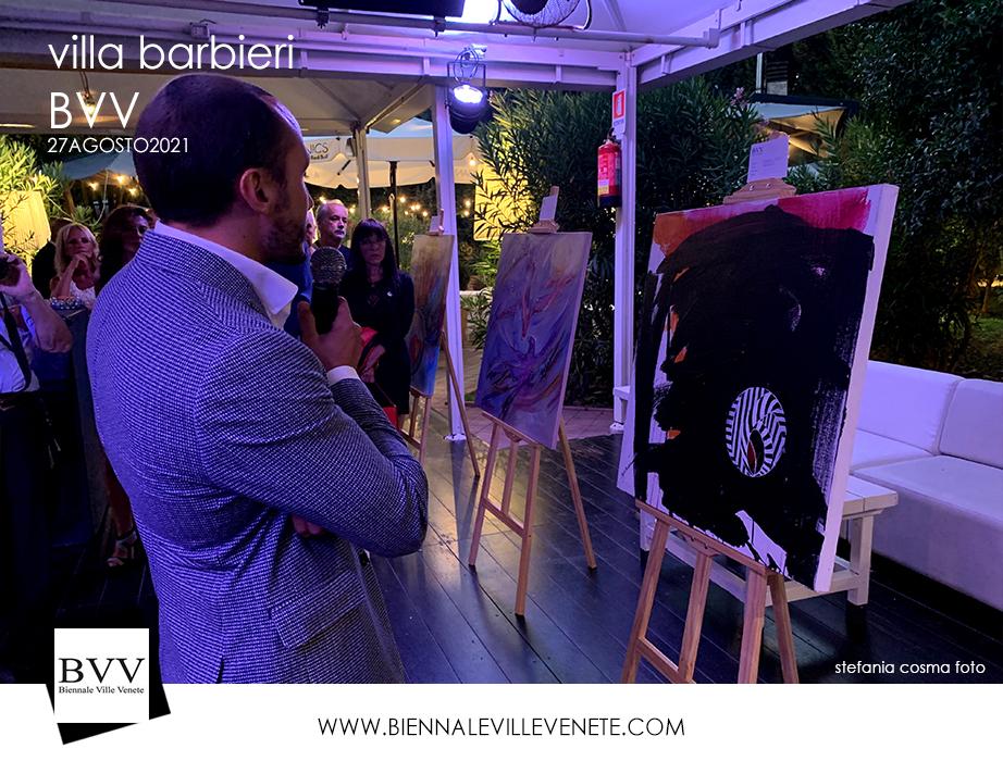 biennaleville-fb-27-08-villa-barbieri-43