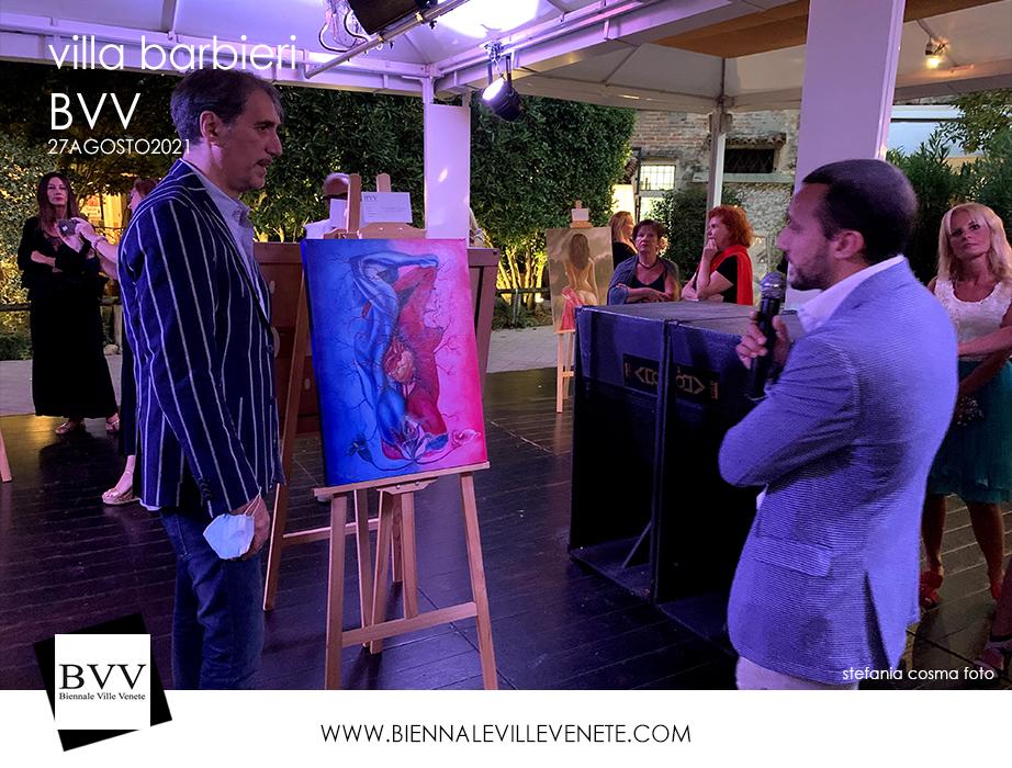 biennaleville-fb-27-08-villa-barbieri-44