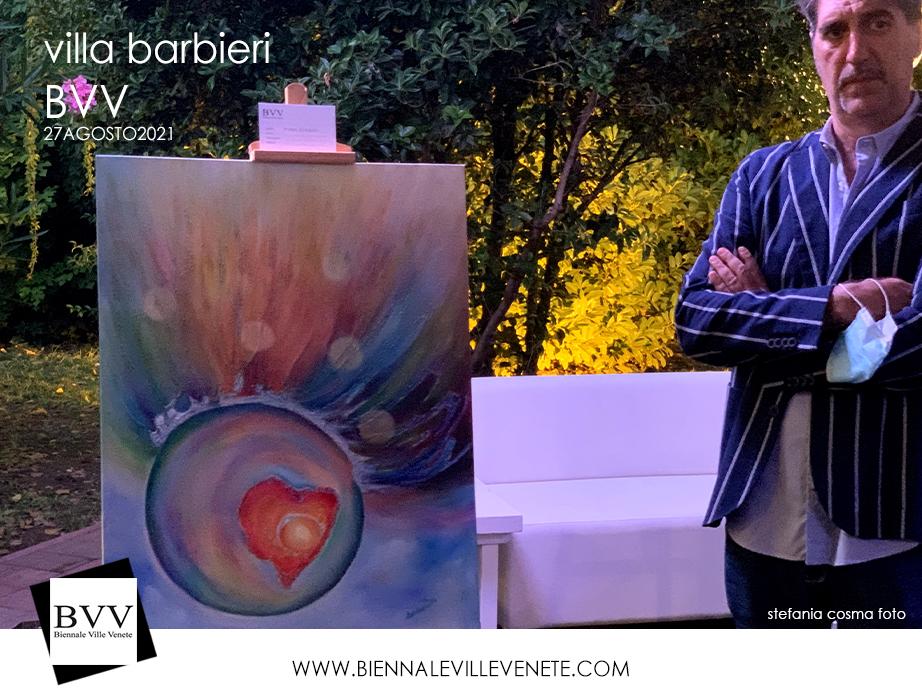 biennaleville-fb-27-08-villa-barbieri-45