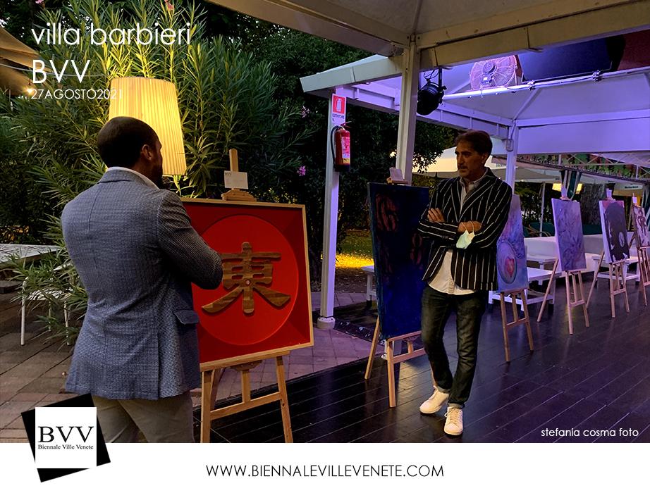 biennaleville-fb-27-08-villa-barbieri-46