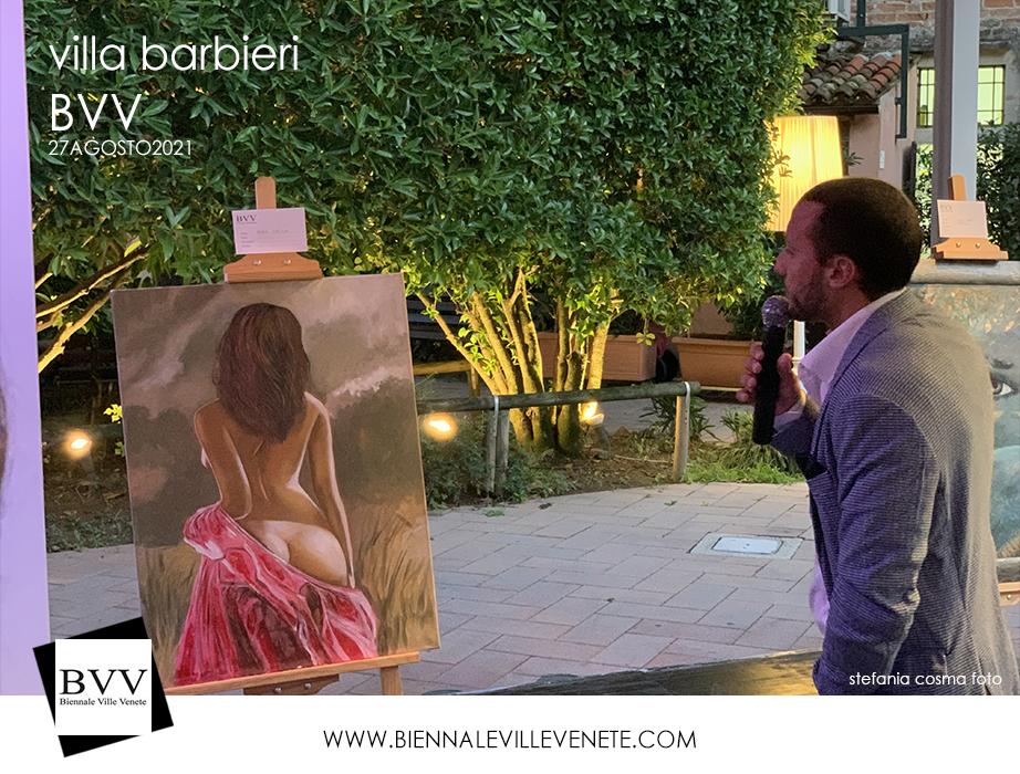 biennaleville-fb-27-08-villa-barbieri-48