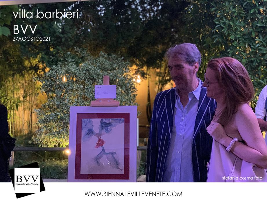biennaleville-fb-27-08-villa-barbieri-50