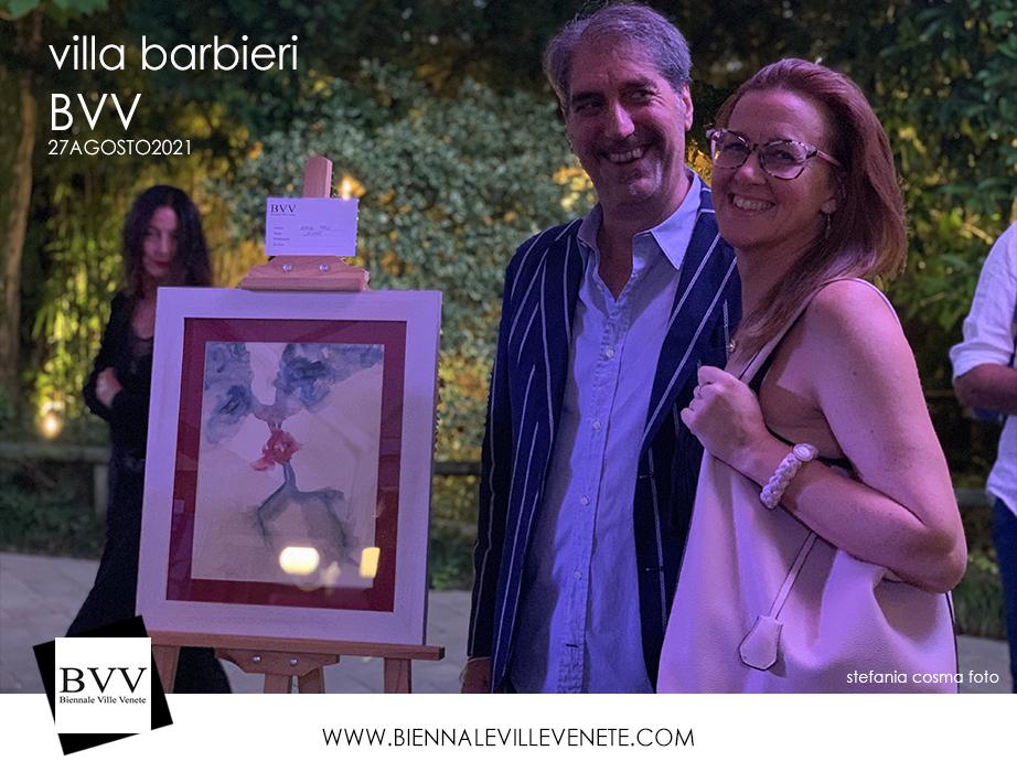 biennaleville-fb-27-08-villa-barbieri-51