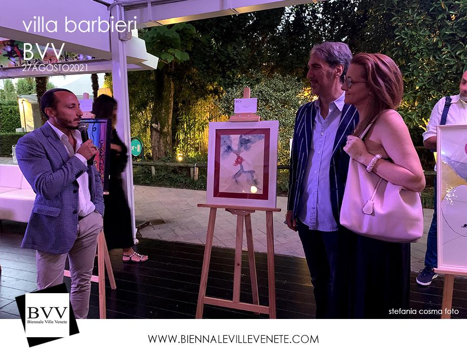biennaleville-fb-27-08-villa-barbieri-52