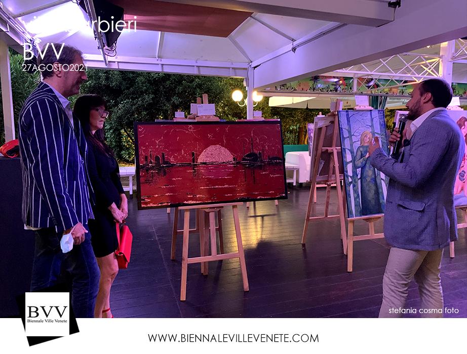 biennaleville-fb-27-08-villa-barbieri-53
