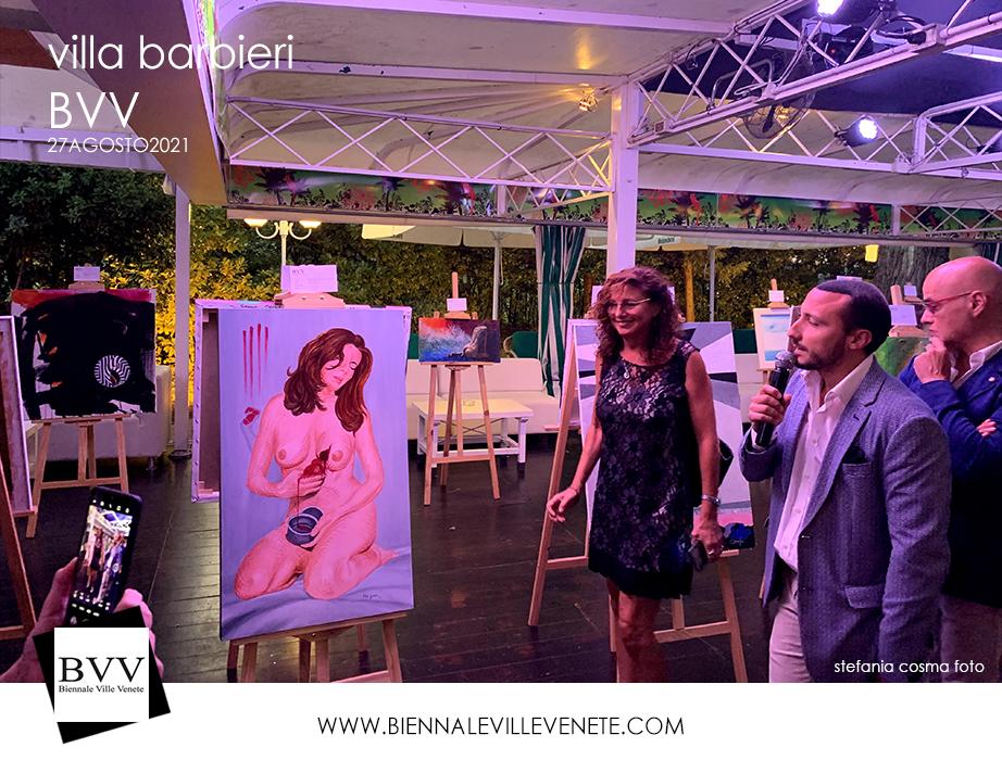 biennaleville-fb-27-08-villa-barbieri-54
