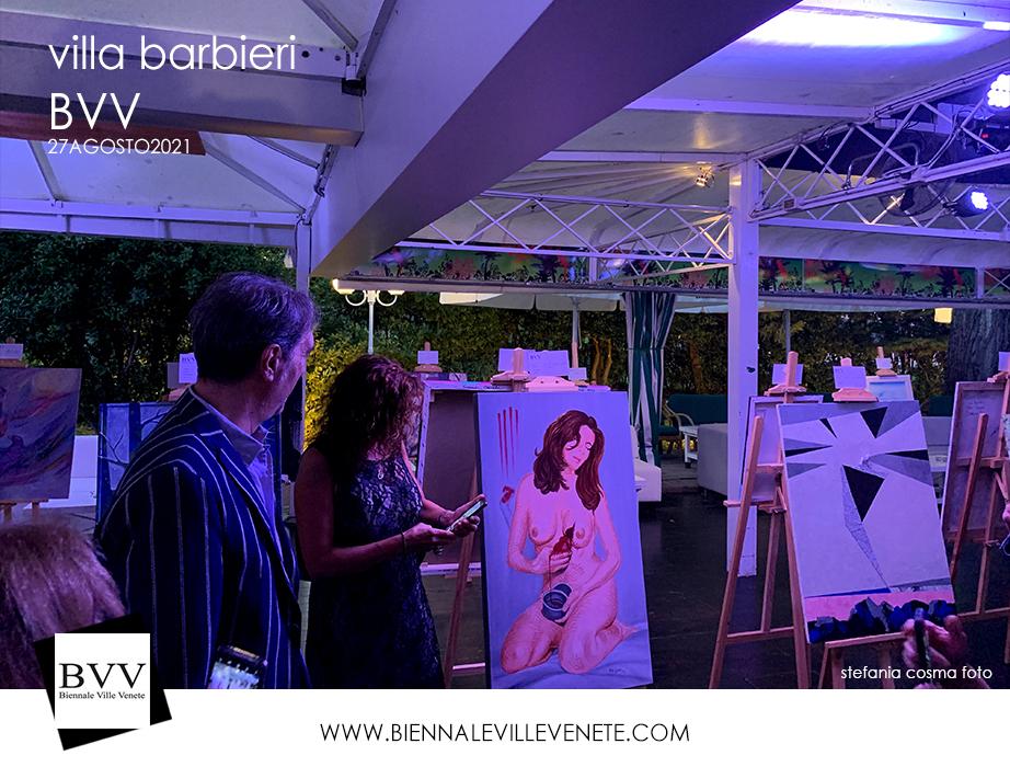 biennaleville-fb-27-08-villa-barbieri-55